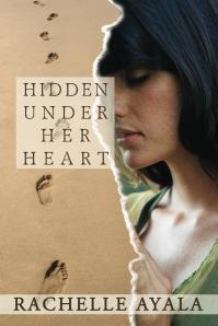 hidden 2