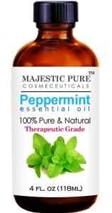peppermintoil1