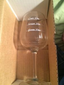 wineglass4