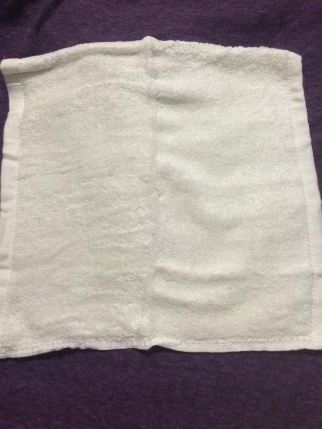 washcloth1